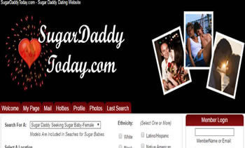 sugar daddy today app review