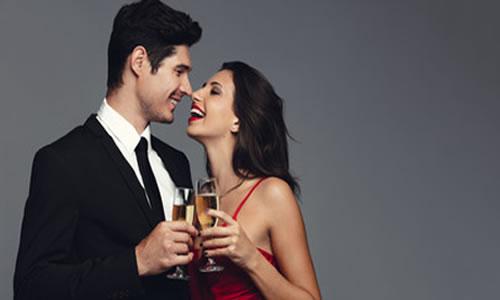 Dating sites deutschland