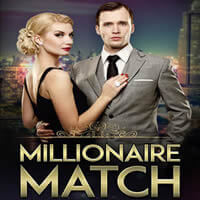 4m club millionaire matchmaking Gray & farrar the 30-year-old british matchmaking service with clients all over the world, the firm has dedicated itself to bringing people together, setting up personal meetings with each of its clients before finding a match that fits them.