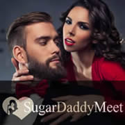 Sugar Daddy Meet Reviews